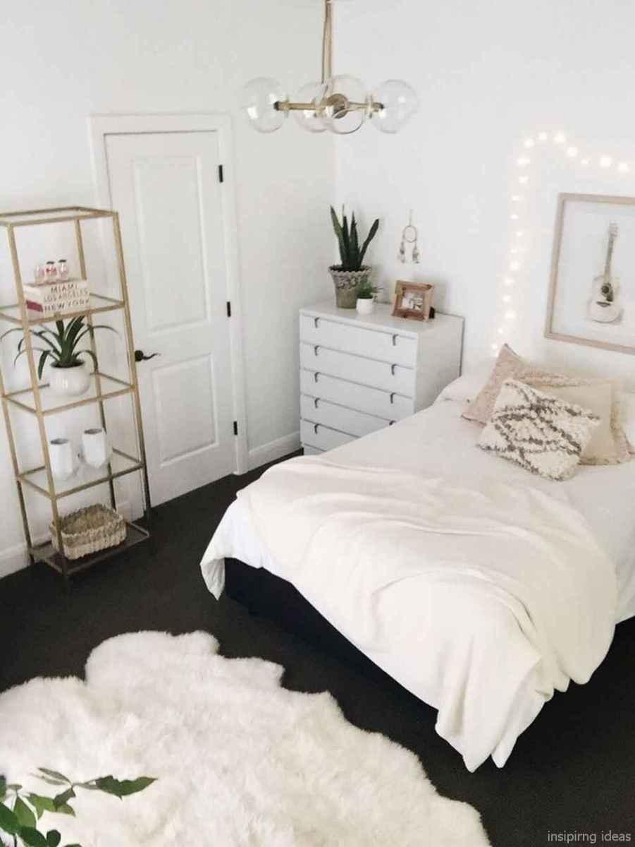 45 minimalist diy bedroom decor ideas