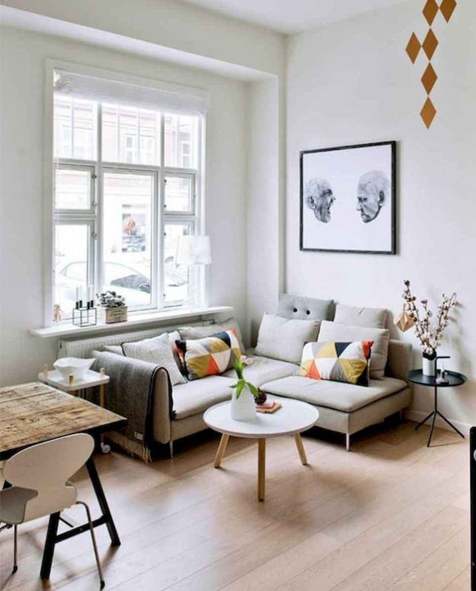 45 small apartment living room layout ideas