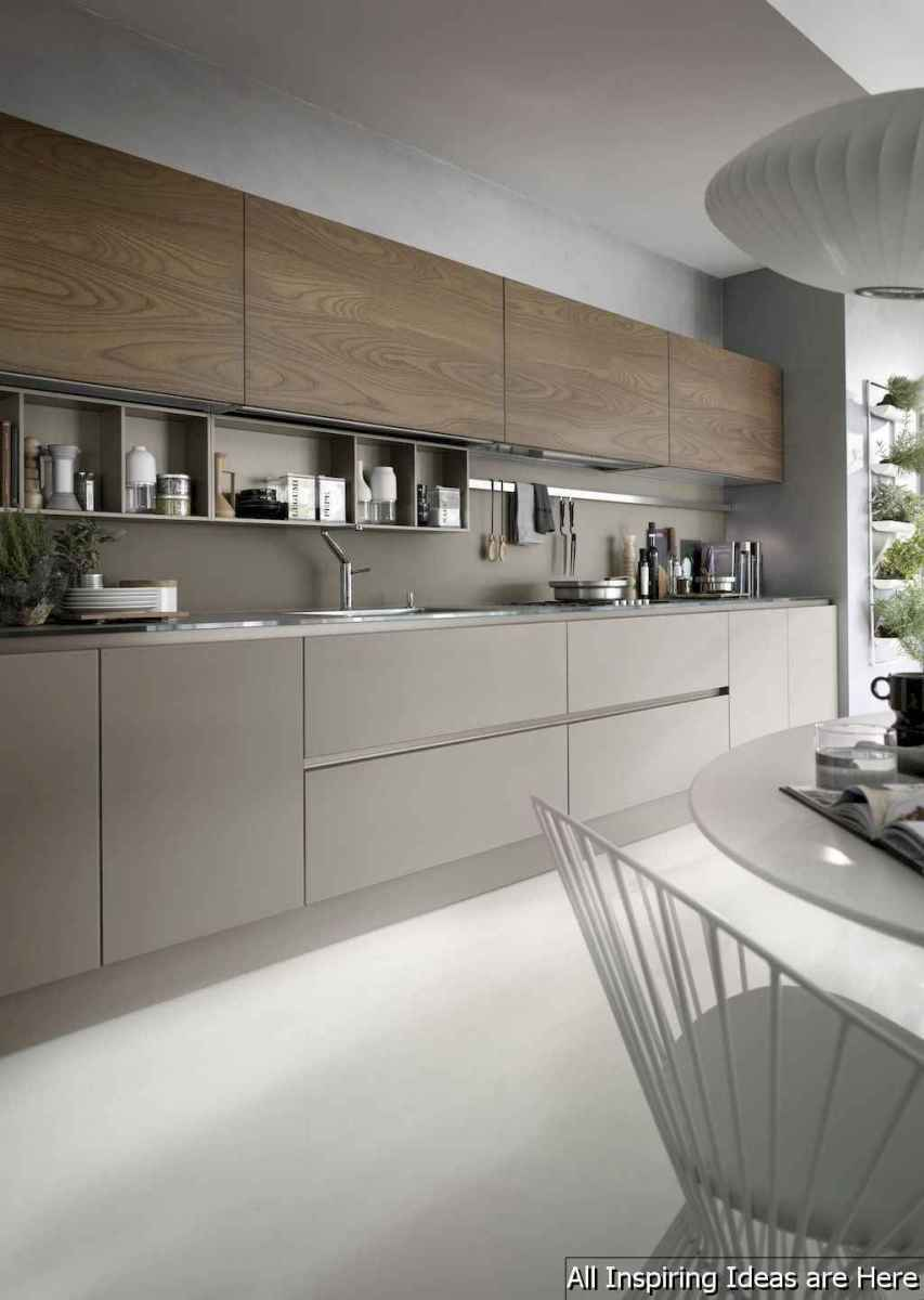 46 best kitchen ideas and design