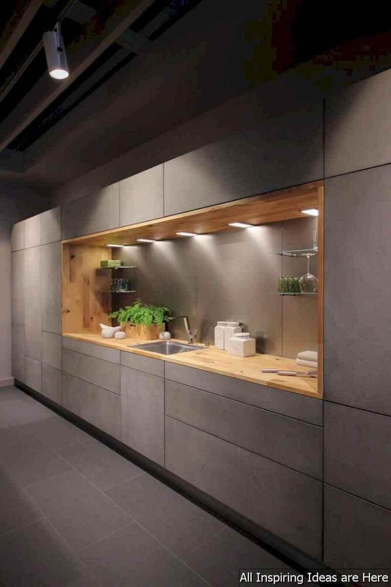 48 best kitchen ideas and design
