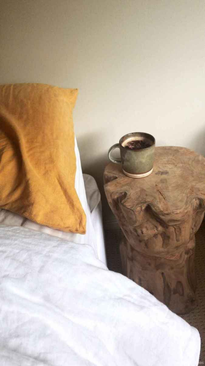 48 minimalist diy bedroom decor ideas