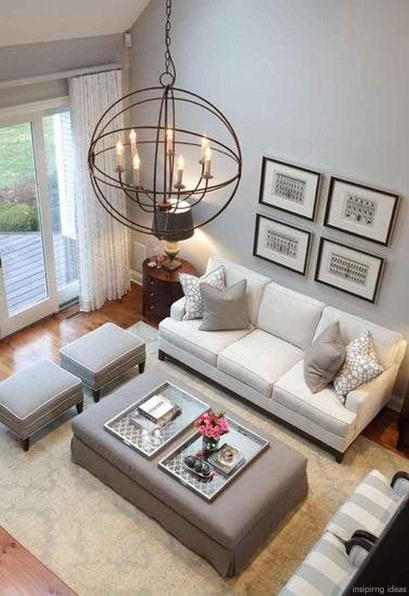 49 luxurious modern living room decor ideas