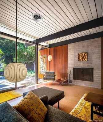 53 luxurious modern living room decor ideas
