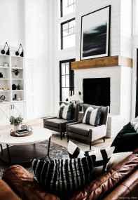 55 luxurious modern living room decor ideas