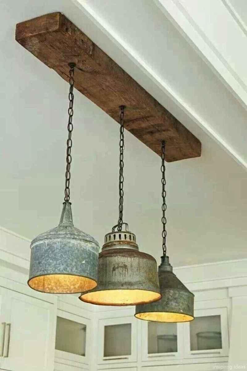57 beautiful farmhouse kitchen decor ideas