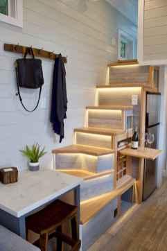 57 smart tiny house ideas and organizations