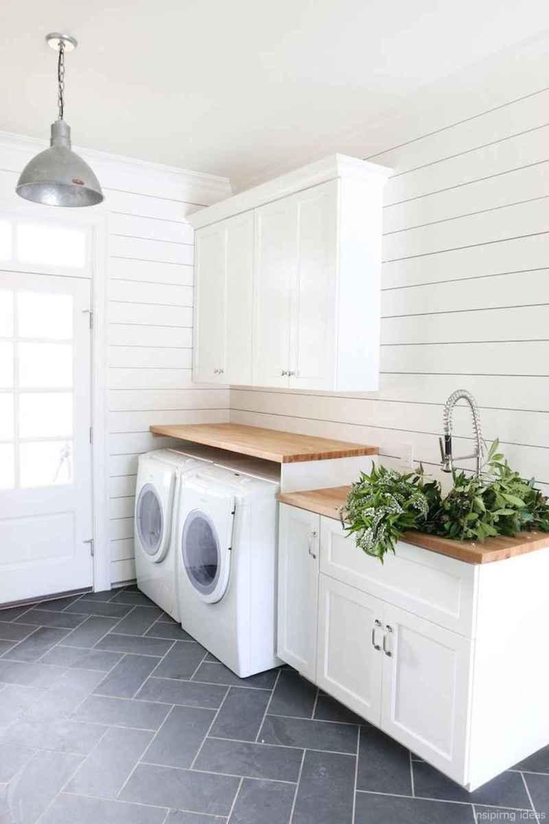 59 best modern farmhouse kitchen cabinets ideas