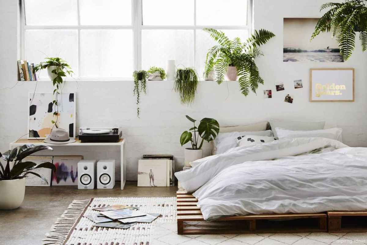 6 minimalist diy bedroom decor ideas
