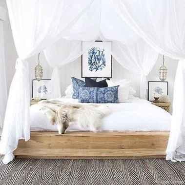 61 minimalist diy bedroom decor ideas