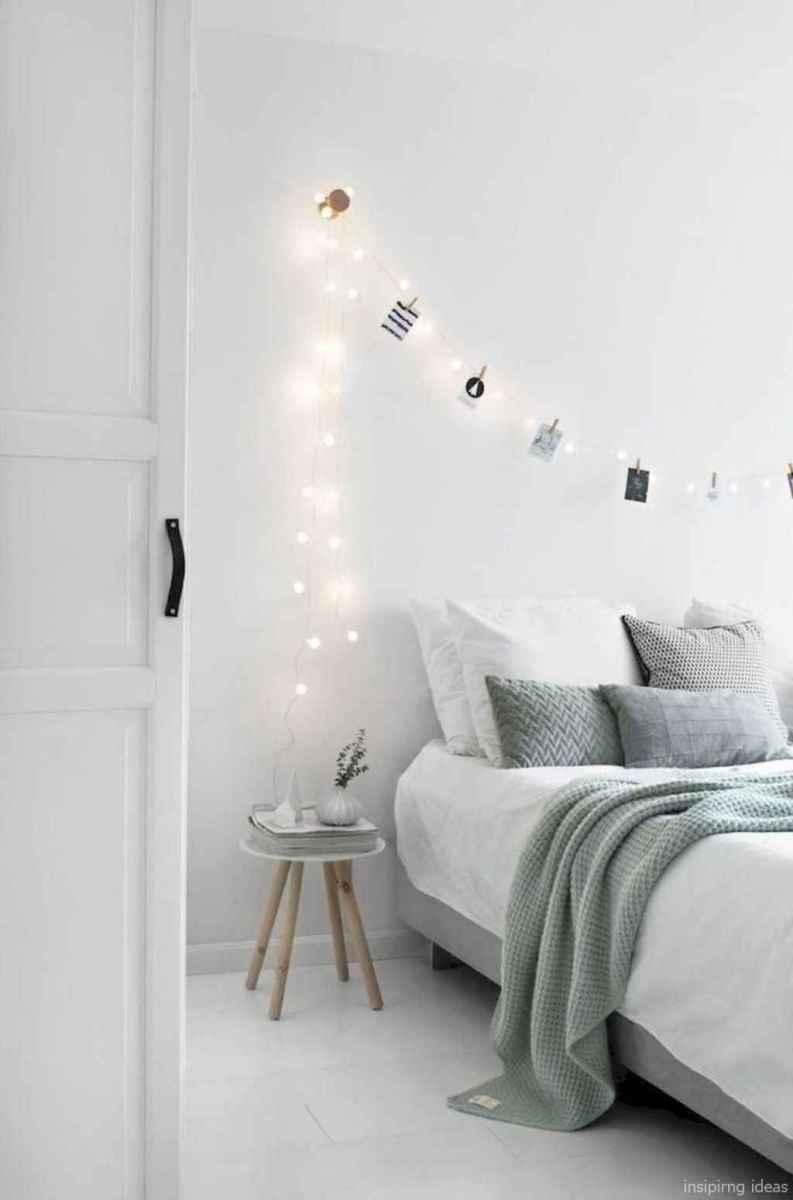 62 minimalist diy bedroom decor ideas