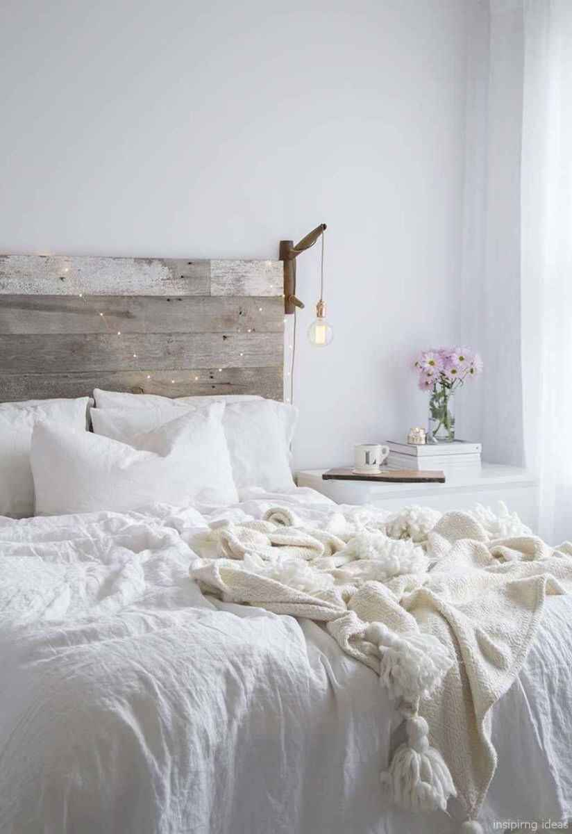 64 minimalist diy bedroom decor ideas