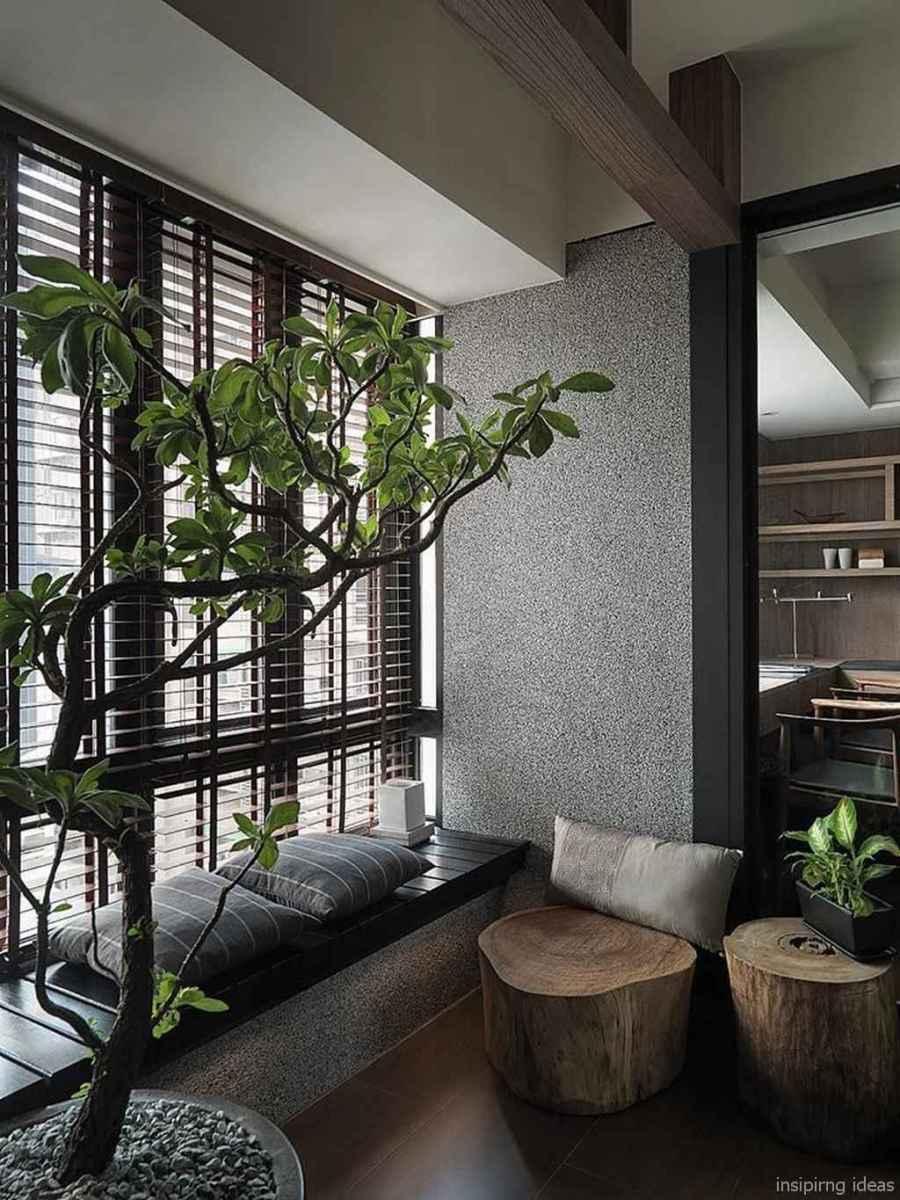 68 luxurious modern living room decor ideas