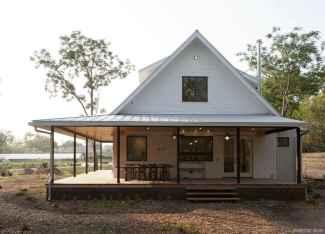 70 affordable modern farmhouse exterior plans ideas 04