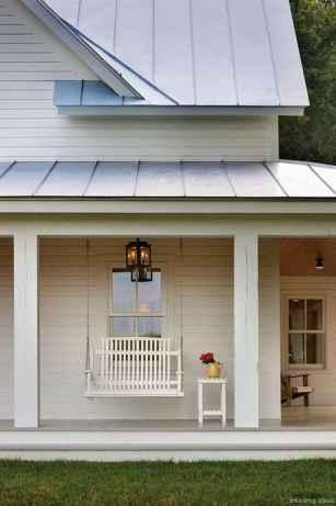 70 affordable modern farmhouse exterior plans ideas 05