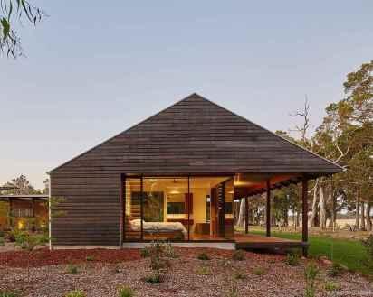 70 affordable modern farmhouse exterior plans ideas 09