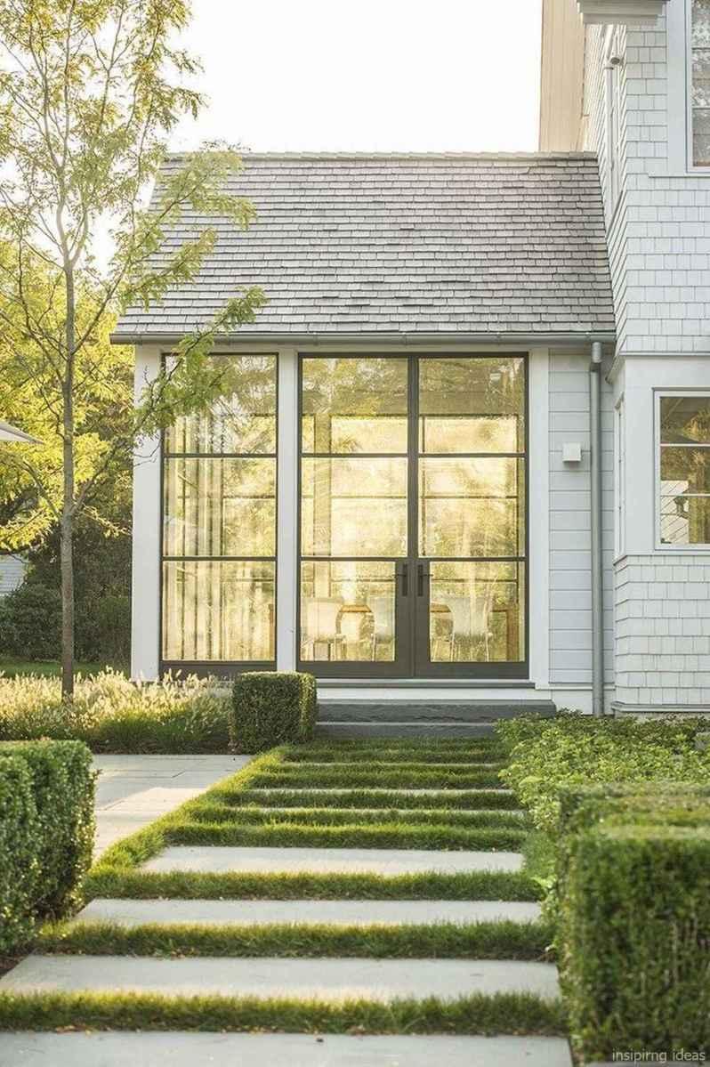 70 affordable modern farmhouse exterior plans ideas 13