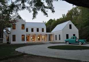70 affordable modern farmhouse exterior plans ideas 27