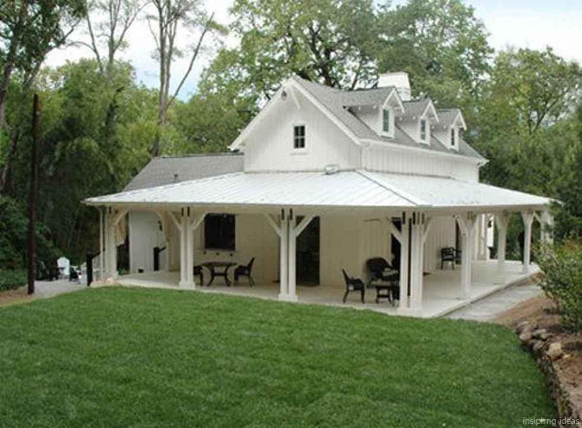 70 affordable modern farmhouse exterior plans ideas 46