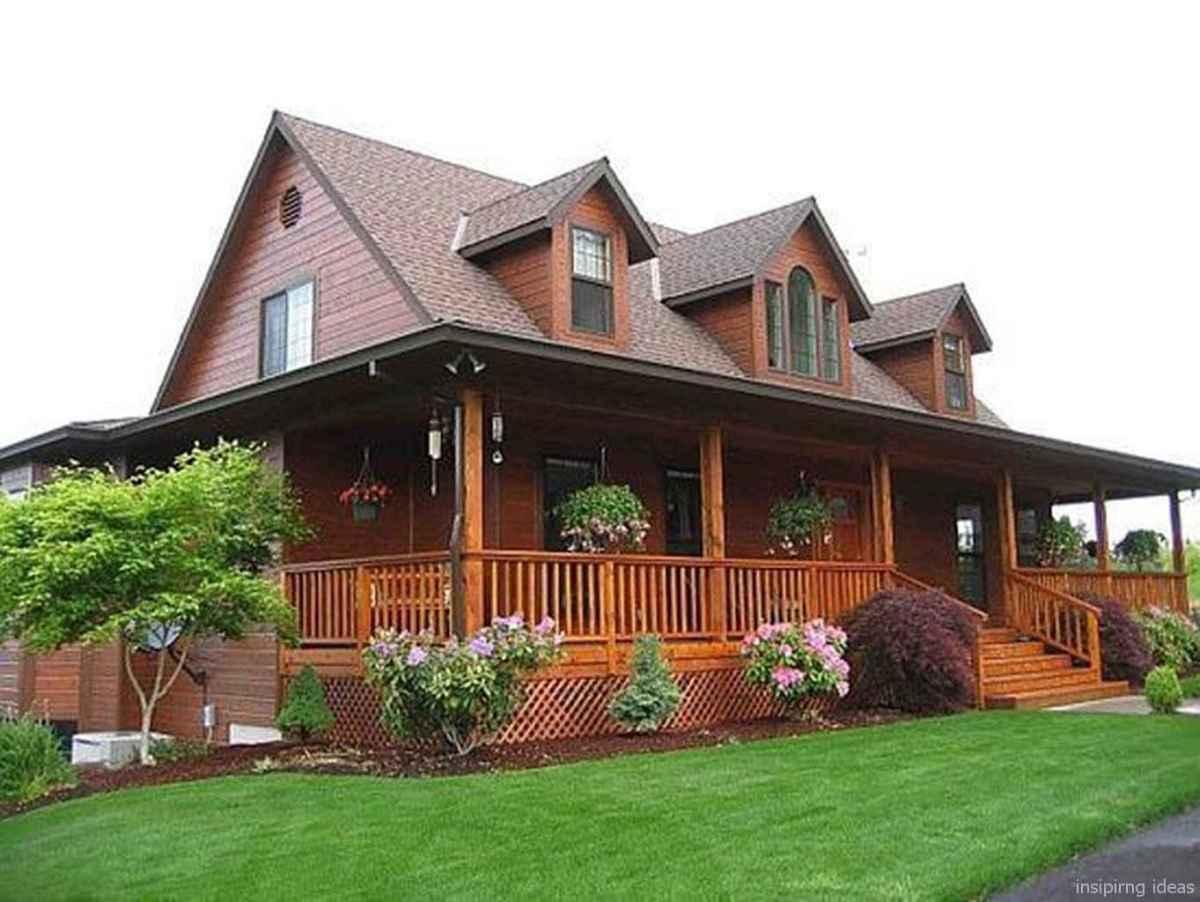 70 affordable modern farmhouse exterior plans ideas 65