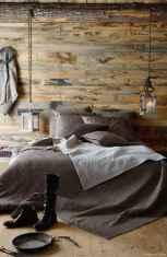 76 minimalist diy bedroom decor ideas