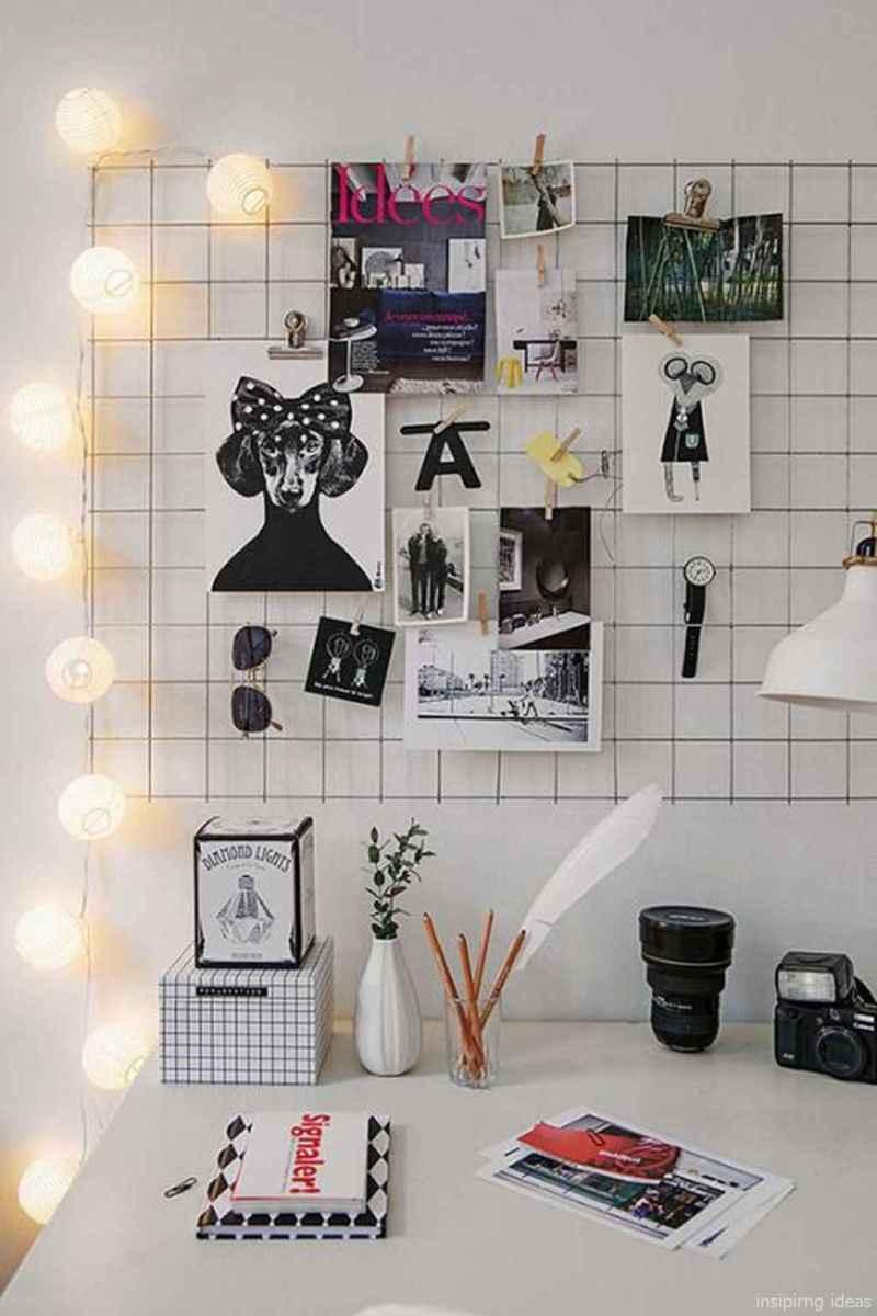 80 minimalist diy bedroom decor ideas