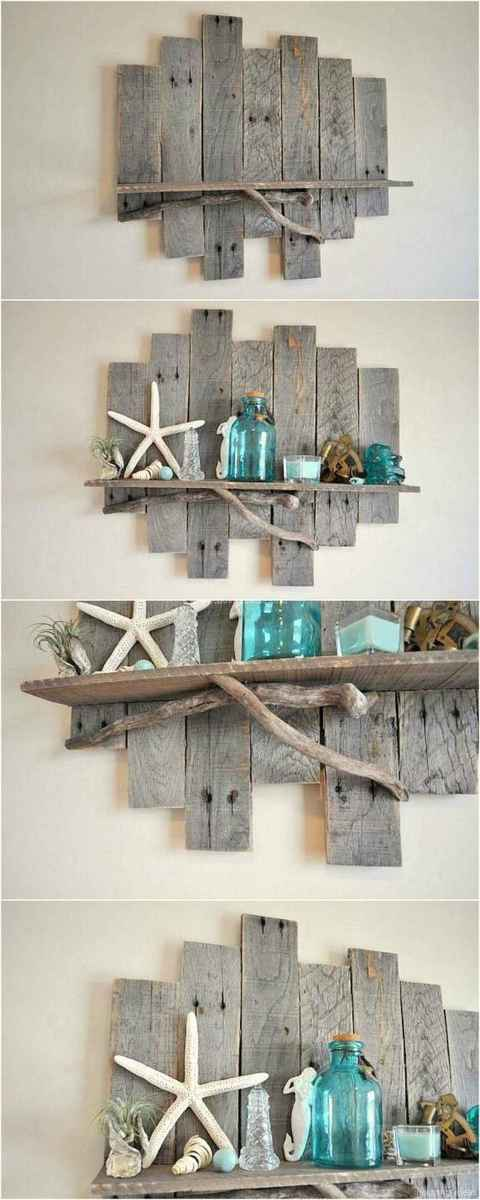 Affordable diy pallet project ideas09