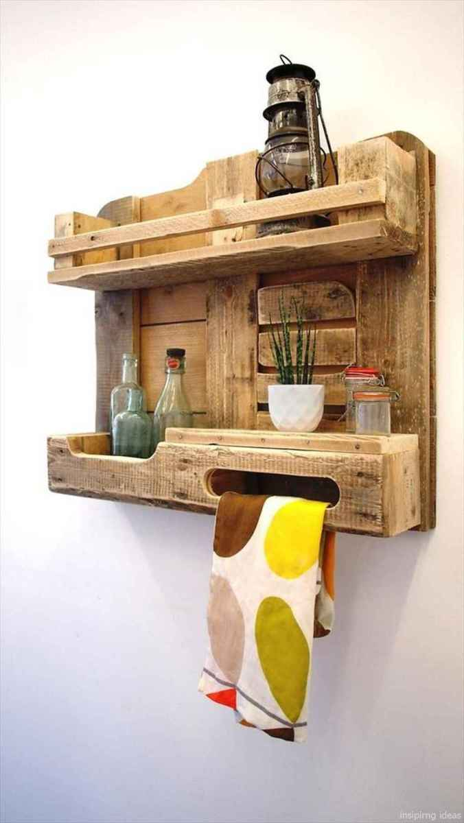 Affordable diy pallet project ideas13
