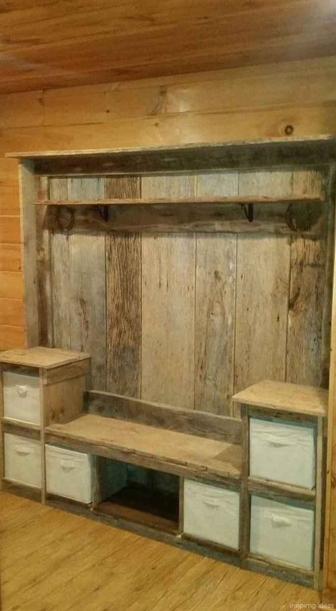 Affordable diy pallet project ideas20