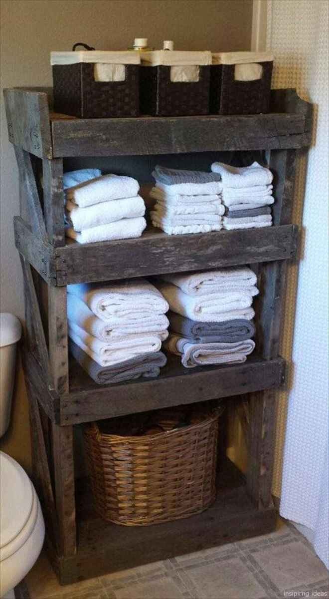 Affordable diy pallet project ideas33