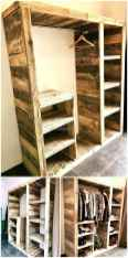 Affordable diy pallet project ideas40