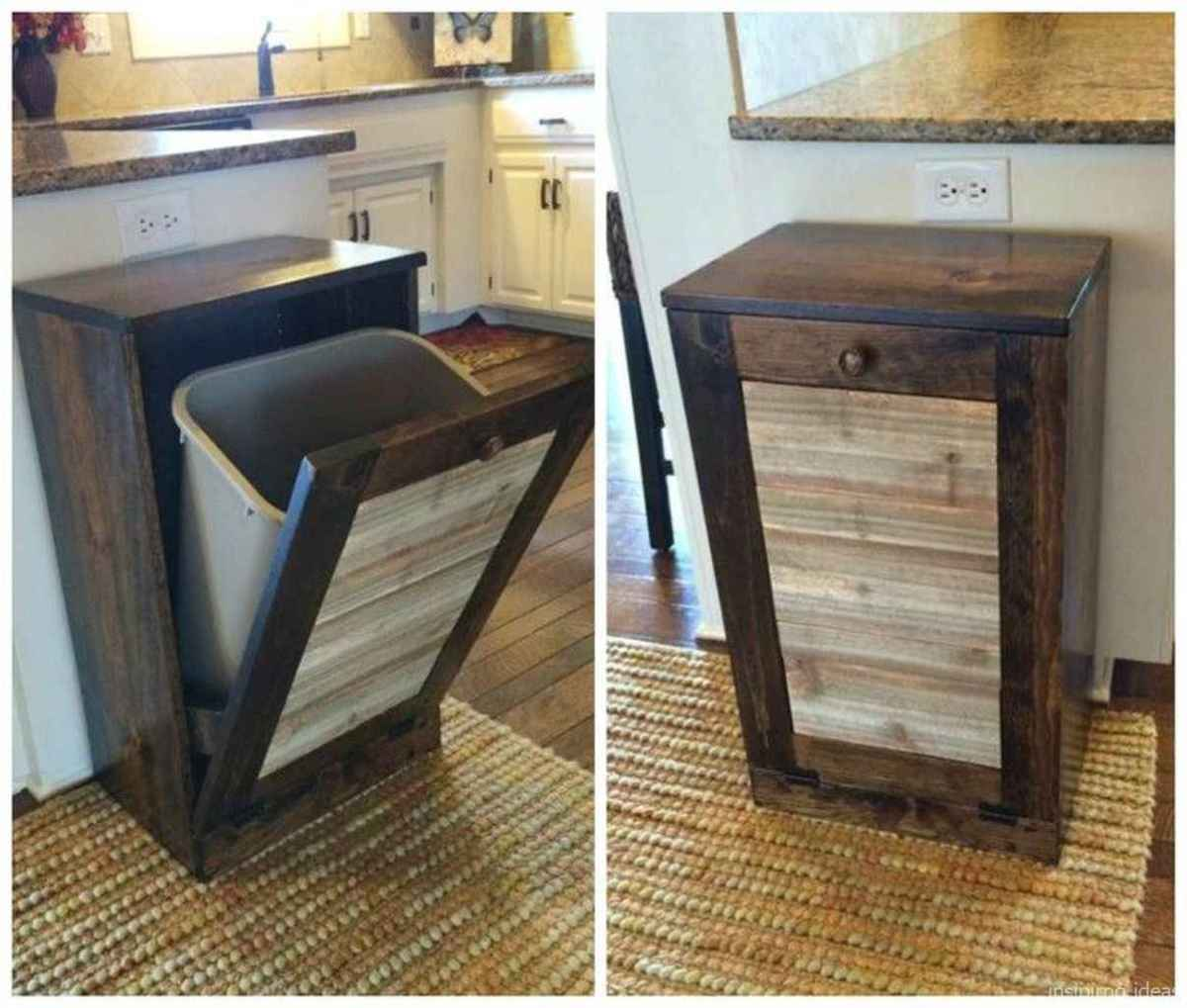 Affordable diy pallet project ideas45