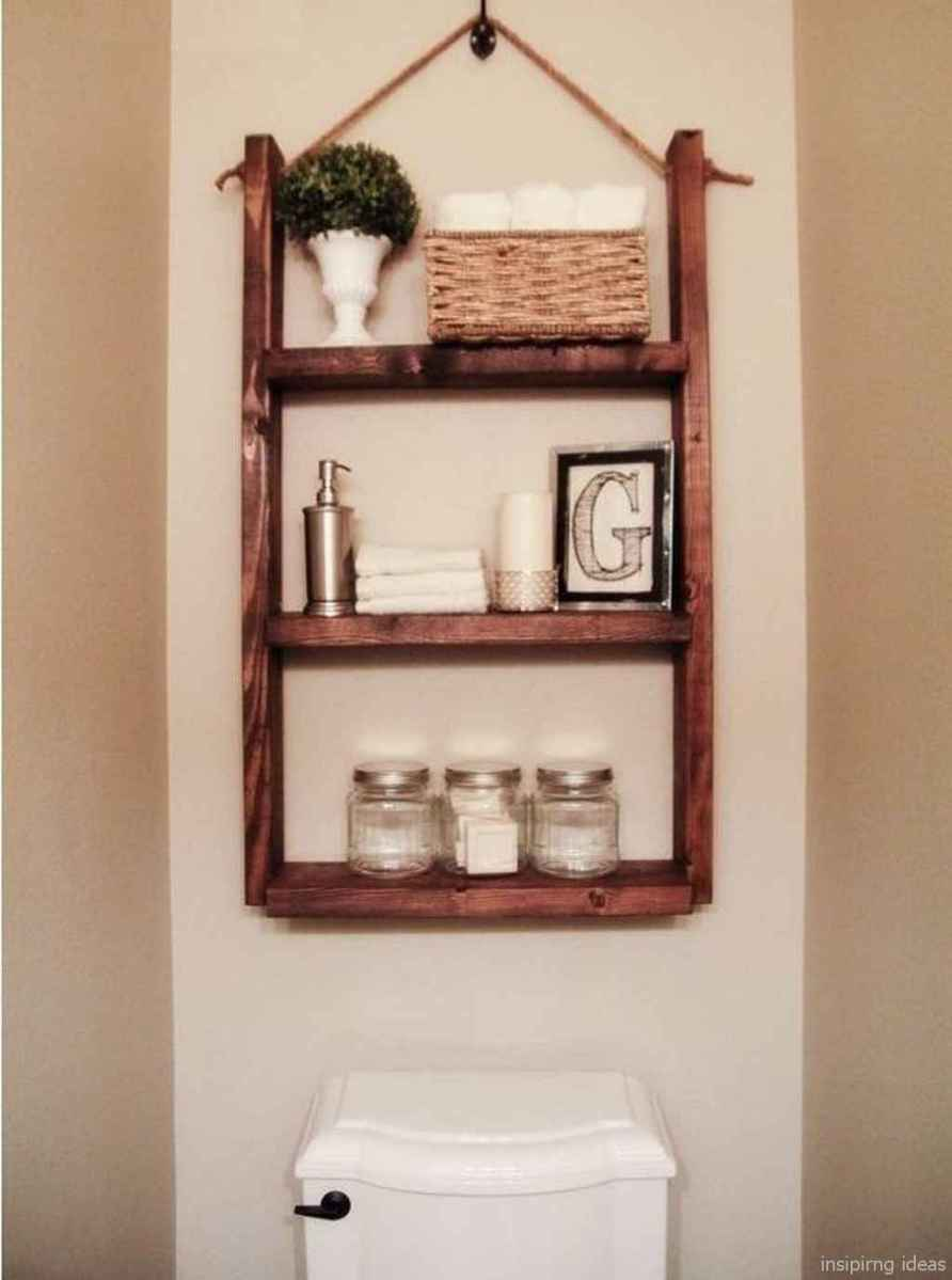 Affordable diy pallet project ideas50