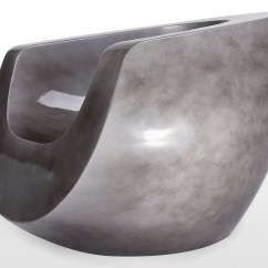 Moon Chairs For Adults Mid Century Modern Lounge Chair Top 10 Room And Bath