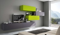 21 Best Entertainment Centers - Page 7 of 22 -Room & Bath