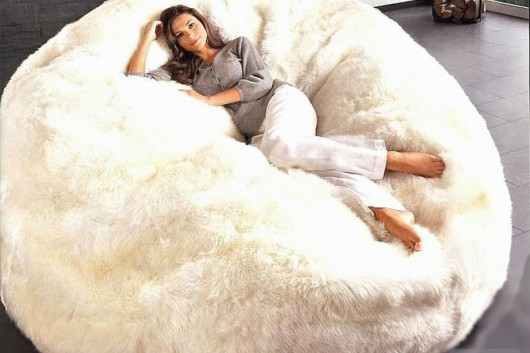 classy bean bag chairs serta chair review room bath page 5 of 7 diy home improvement and decoration adult bags