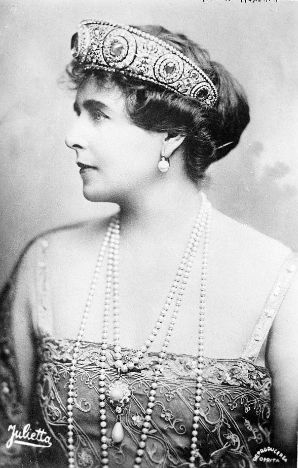Queen_Mary_of_Romania