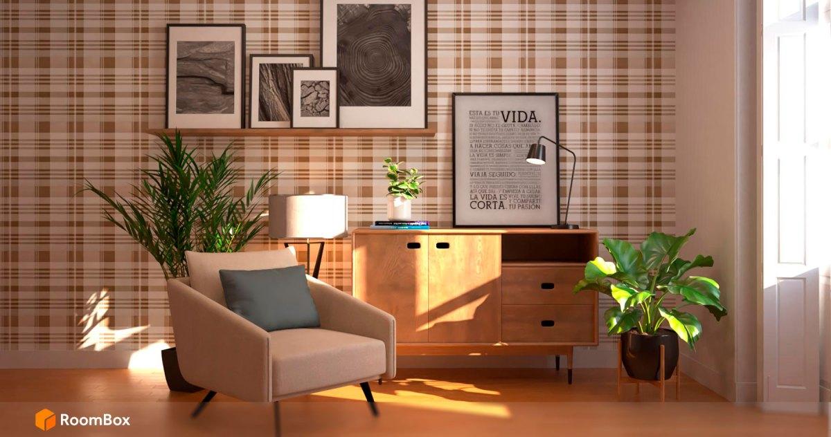 salon-vintage-RoomBox-render