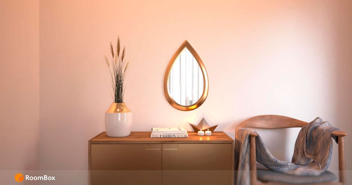 dormitorios-espejo-RoomBox-render
