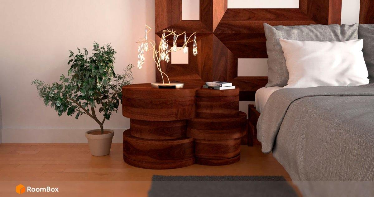 detalle-dormitorio-RoomBox-render