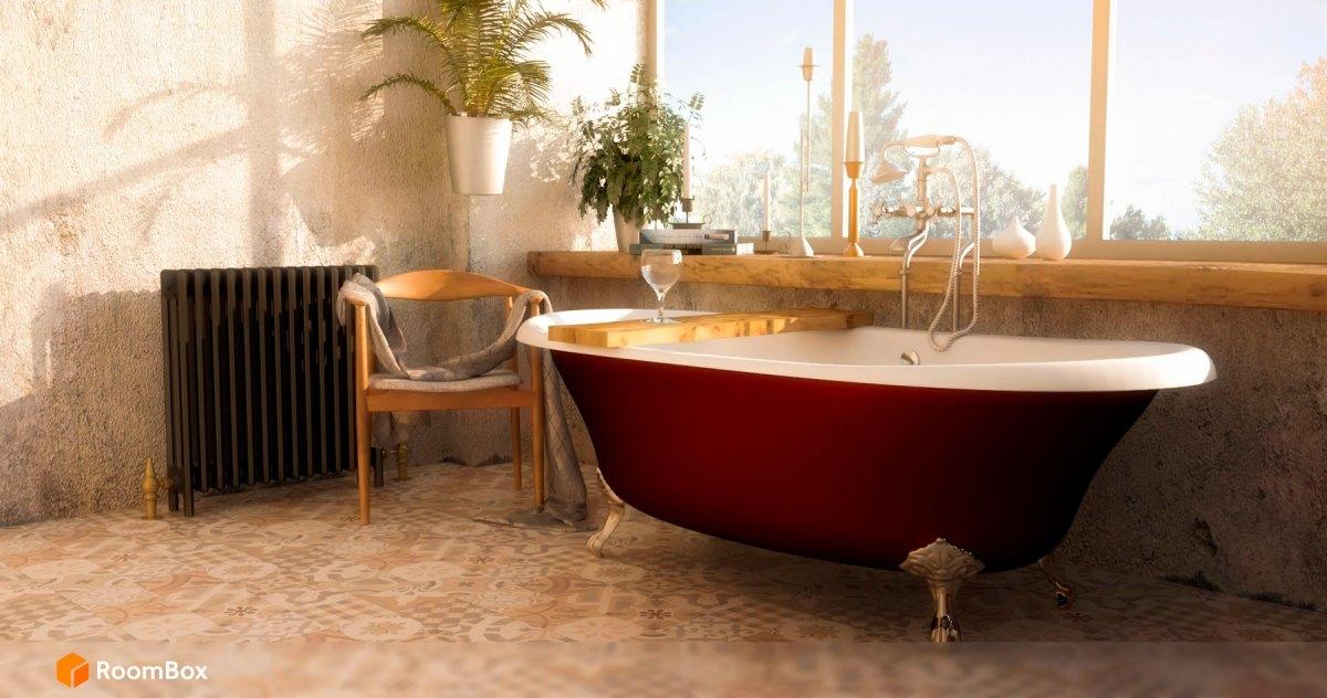 baño-RoomBox-render