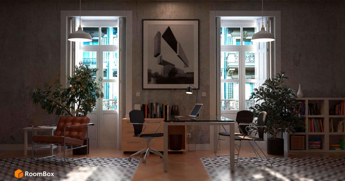 estudio-RoomBox-render