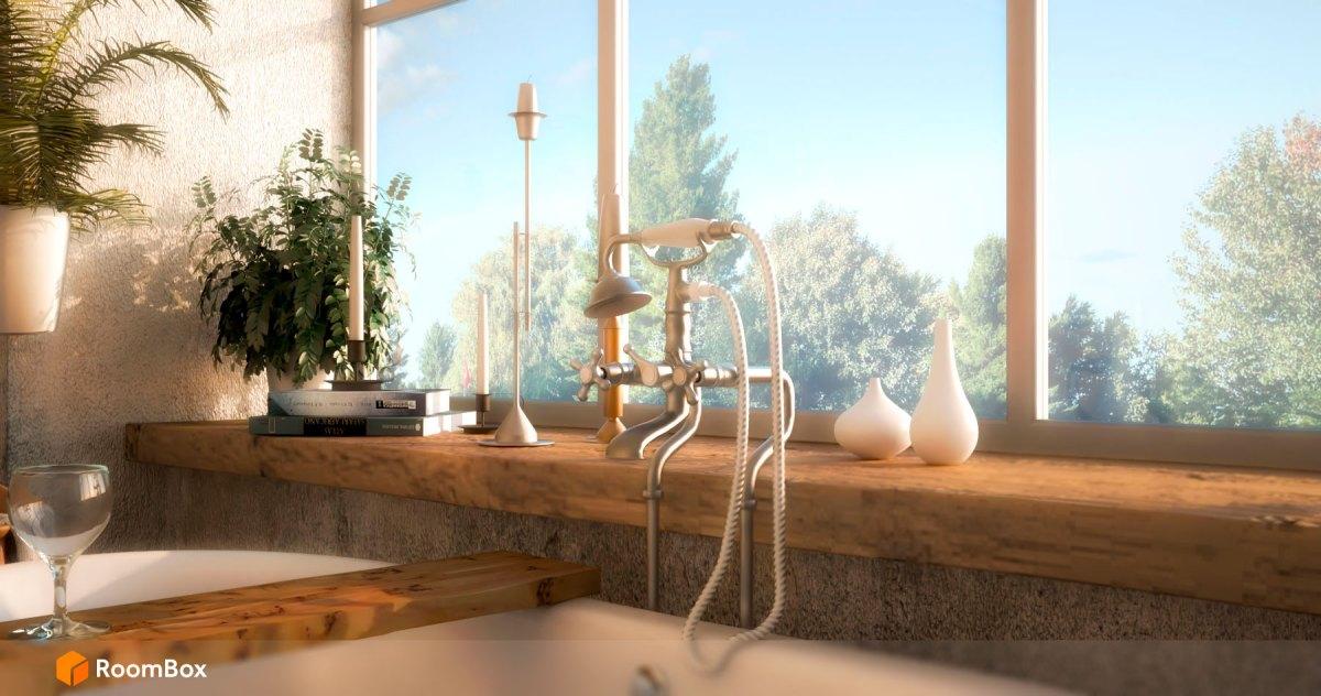 detalle-baño-RoomBox-render