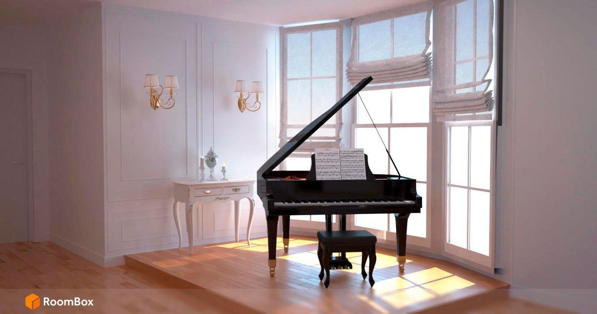 piano-RoomBox-render