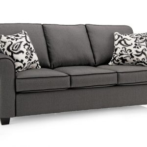 sectional sofa fabric choices s2 sofas furniture retail sheffield decor-rest 2179 - room concepts