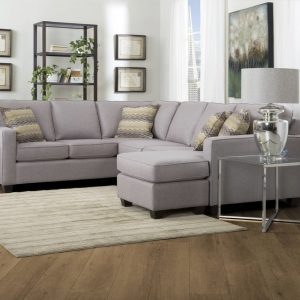 Sofas Furniture Pittsburgh Room Concepts