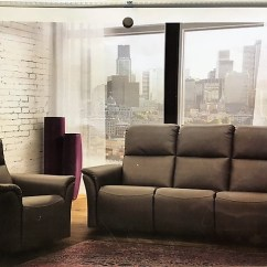 Leather Sofa Sets For Living Room Rooms With Area Rugs Elran Amelia - Concepts