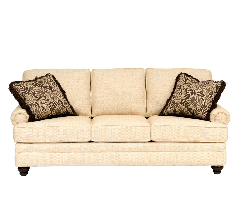 Smith Brothers Sofa Reviews Latest Designs Ideas Pictures