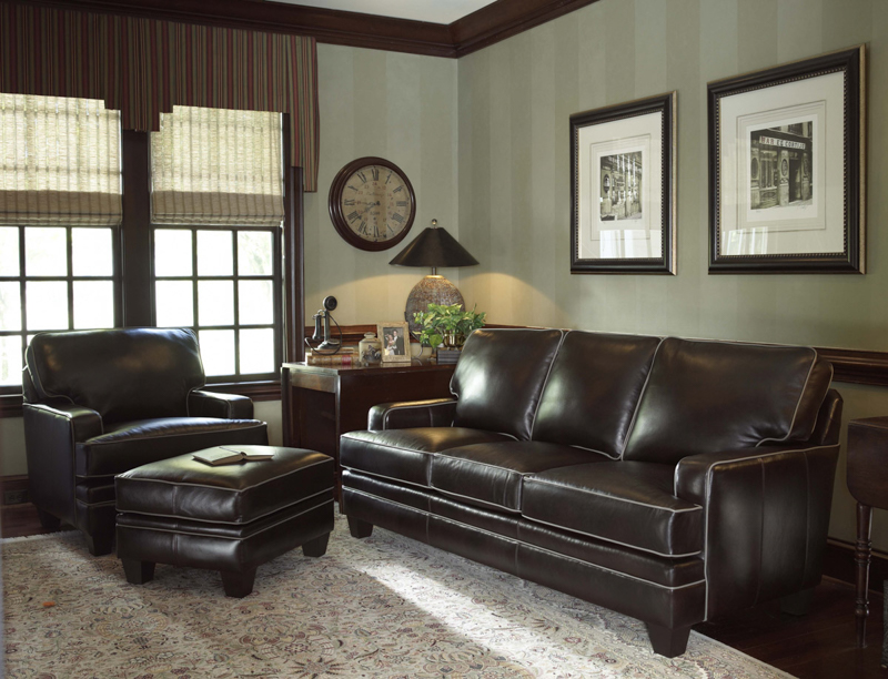 sofas for 5000 full leather sectional sofa smith series room concepts
