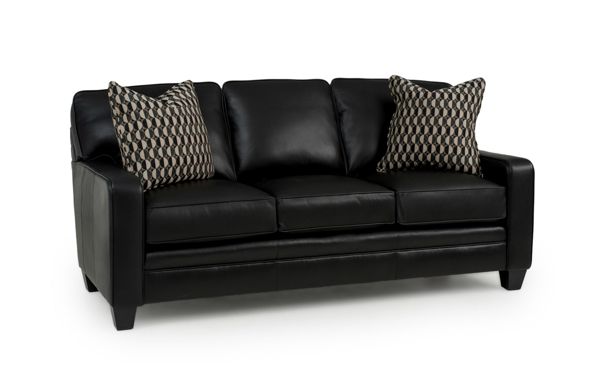 sofas for 5000 sofa lowest price online smith series room concepts