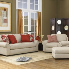Reclining Sectional Sofa Fabric Mitc Gold Alex Ii Sleeper Smith 8000 Series - Room Concepts